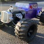 <strong class='magnific-title'>amy-21-rat-rod-revo-entry2581-img_00161</strong>