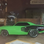 <strong class='magnific-title'>brian-cuda-drag-car-entry2526-20210328_100108</strong>