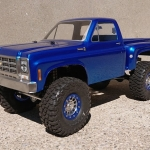 <strong class='magnific-title'>christopher-78-chevy-k10-entry2491-20210329_172521</strong>