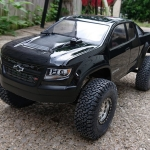 <strong class='magnific-title'>christopher-colorado-axial-scx10ii-kit-entry2450-20200905_135425</strong>