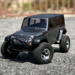 <strong class='magnific-title'>christopher-ll-cool-jeep-entry1180-632dfc87-2669-4364-8a69-e6a9bc5bd2c1</strong>