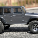 <strong class='magnific-title'>christopher-ll-cool-jeep-entry1180-87eb2e28-73d1-41b7-9c94-0ed4cca43828</strong>