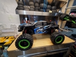 <strong class='magnific-title'>christopher-traxxas-xmaxx-entry2424-20210220_165102</strong>