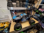 <strong class='magnific-title'>christopher-traxxas-xmaxx-entry2424-20210220_165243</strong>