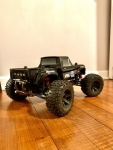 <strong class='magnific-title'>david-traxxas-stampede-pede-entry1996-9d7ec00a-0896-4ba2-b7ee-4146b9b38be6</strong>