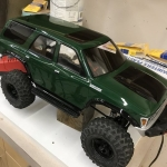 <strong class='magnific-title'>TRX 4 Sport</strong> Eric