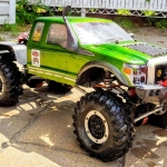 <strong class='magnific-title'>francis-mud-beast-ford-f-250-entry1303-20190708_115747</strong>