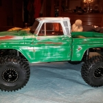 <strong class='magnific-title'>george-traxxas-trx4-sport-entry1153-img_20190314_063203_649</strong>