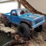<strong class='magnific-title'>george-traxxas-trx4-sport-entry1154-20190316_141655</strong>