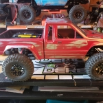 <strong class='magnific-title'>george-traxxas-trx4-sport-entry1155-20190318_184625</strong>