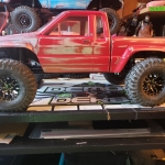 <strong class='magnific-title'>george-traxxas-trx4-sport-entry1155-20190318_184650</strong>