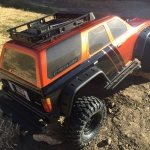 <strong class='magnific-title'>greg-trx4-tactical-entry1378-img_5825</strong>