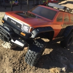 <strong class='magnific-title'>greg-trx4-tactical-entry1378-img_5828</strong>