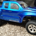<strong class='magnific-title'>israel-sapphire-silverado-entry2528-chevy-1</strong>