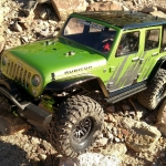 <strong class='magnific-title'>Green Jeep</strong> Jaime G.