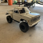 <strong class='magnific-title'>james-chevy-k10-entry1391-4804db12-4924-434f-b7bb-081b703266f9</strong>