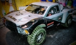 <strong class='magnific-title'>jared-ram-slash-4x4-entry2329-img_20201231_1008486602</strong>