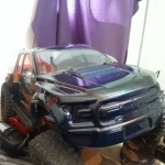 <strong class='magnific-title'>Trx 4 and Scx10.2</strong> Jared R.