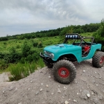 <strong class='magnific-title'>joe-axial-scx-10-2-entry2632-bronco1</strong>