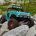 <strong class='magnific-title'>joe-axial-scx-10-2-entry2632-bronco2</strong>