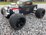 <strong class='magnific-title'>jonny-rat-rod-revo-entry1834-20200325_183006</strong>