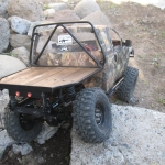 <strong class='magnific-title'>kent-f250-custom-camo-entry1185-img_1209</strong>