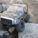 <strong class='magnific-title'>kent-f250-custom-camo-entry1185-img_1211</strong>