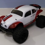 <strong class='magnific-title'>kevin-traxxas-slash-4x4-platinum-entry1325-20190726_081126-1</strong>