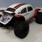 <strong class='magnific-title'>kevin-traxxas-slash-4x4-platinum-entry1325-20190726_081242-1</strong>