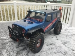 <strong class='magnific-title'>kyle-traxxas-trx4-sport-entry2342-d7a0ee2b-5afe-4a4f-a0e6-6582b65bcc18</strong>