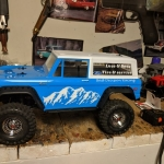 <strong class='magnific-title'>michael-bronco-mountain-entry2550-img_20181003_194409</strong>