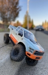 <strong class='magnific-title'>philip-traxxas-trx-4-chassis-kit-entry2251-f0ad7546-db7b-4fc1-bbe1-19978d16d38c</strong>