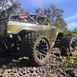 <strong class='magnific-title'>Mega Trail Ambush</strong> Mega Trail Ambush