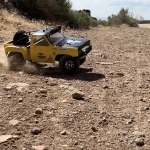<strong class='magnific-title'>richard-78-chevy-enduro-prerunner-entry1328-78-chevy-prerunner-in-action</strong>