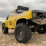 <strong class='magnific-title'>richard-78-chevy-enduro-prerunner-entry1328-78-chevy-prerunner</strong>