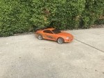 <strong class='magnific-title'>riley-traxxas-4-tec-supra-entry1970-image</strong>