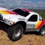 <strong class='magnific-title'>robby-traxxas-slash-4x4-ultimate-entry1183-20190407_152357</strong>
