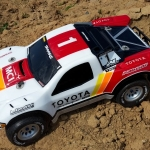 <strong class='magnific-title'>robby-traxxas-slash-4x4-ultimate-entry1183-20190407_152652</strong>