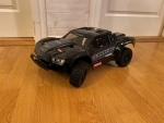 <strong class='magnific-title'>robert-kyosho-mp9-short-course-entry2220-mp9-sc</strong>