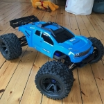 <strong class='magnific-title'>rune-traxxas-e-revo-2-0-brushless-entry1377-img-7088</strong>