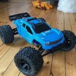 <strong class='magnific-title'>rune-traxxas-e-revo-2-0-brushless-entry1377-img-7092</strong>