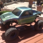 <strong class='magnific-title'>russell-traxxas-trx4-sport-entry2624-img_0075</strong>