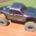 <strong class='magnific-title'>russell-traxxas-trx4-sport-entry2624-img_0076</strong>
