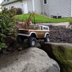 <strong class='magnific-title'>scott-trx-4-blazer-entry1404-img_20190929_162642</strong>
