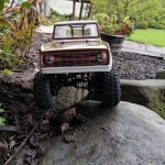 <strong class='magnific-title'>scott-trx-4-blazer-entry1404-img_20190929_162704</strong>