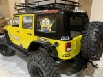 <strong class='magnific-title'>steven-minions-jeep-rubicon-entry2341-10a1d5c5-9c5f-4b28-ae57-cfba130e6cbb</strong>