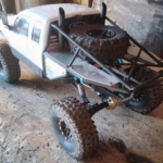 <strong class='magnific-title'>zachary-work-truck-crawler-entry2588-20210608_215305</strong>