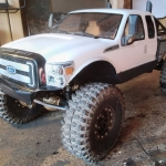 <strong class='magnific-title'>zachary-work-truck-crawler-entry2588-20210608_215518</strong>