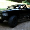 <strong class='magnific-title'>BJ Baldwin Replica RC Trophy Truck</strong> Justin