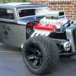 <strong class='magnific-title'>Rat Rod</strong> Eugene